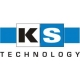 KS TECHNOLOGY