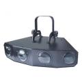 LED FX PRO 40 ACOUSTIC CONTROL