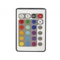 MANDO A DISTANCIA PARA LAMPL5RGB/E27, LAMPL5RGB/GU10