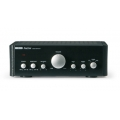 AMPLIFICADOR ESTEREO 2x25 AS13 - FONESTAR
