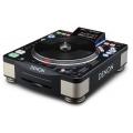 REPRODUCTOR CD MP3 DENON DN-S3700