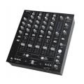 MESA DE MEZCLAS DD-4000 USB/DSP ( DIGITAL DJ )