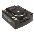 REPRODUCTOR CD MP3 DENON DN-S700