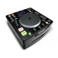REPRODUCTOR CD MP3 DENON DN-S1200