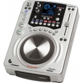 REPRODUCTOR CD MP3 - RELOOP RCD 900 S -