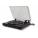 GIRADISCOS Hi-Fi CON FUNCION DE GRABACION DIRECTA USB/SD