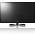 """TELEVISION PLASMA 42"""" - HDTV, 600Hz, USB, HDMI -"""
